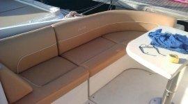 divano barca