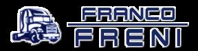 FRANCO FRENI CENTRO REVISIONI - logo