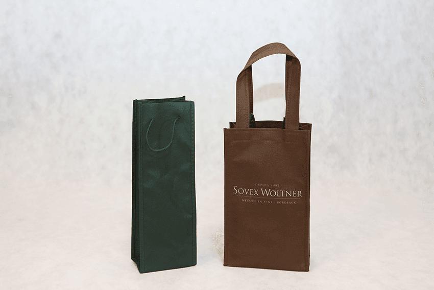 porta bottiglie personalizzati