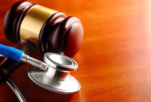 Medical Malpractice Attorney Queens NY