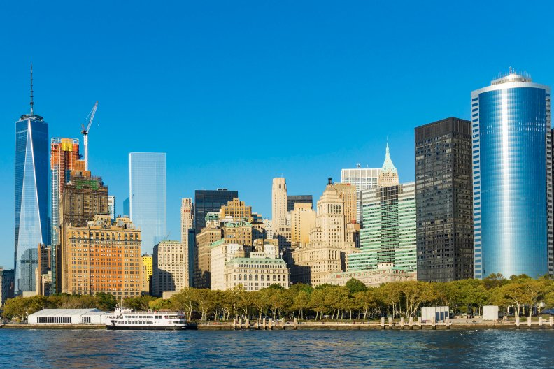 General Negligence Lawyer Queens NY