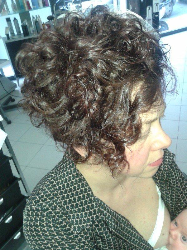 capelli cotonati
