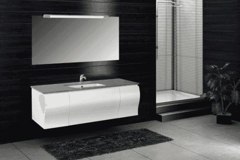 Lavabi di design