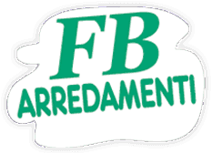 Logo FB ARREDAMENTI