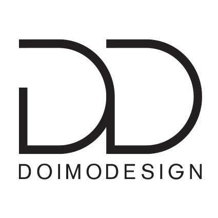 doimodesign