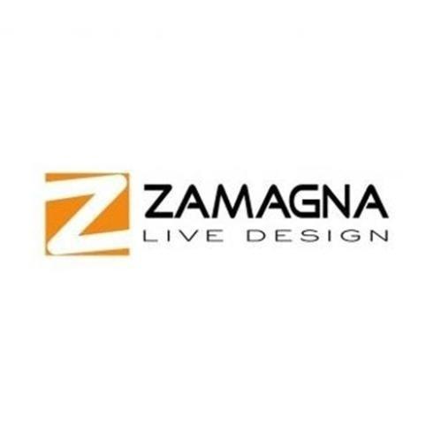 Zamagna