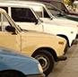 pratiche veicoli storici