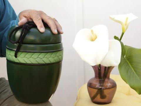 Servizio cremazione Como
