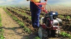 pezzi ricambio macchine agricole