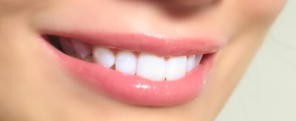 Studio Dentistico Torelli