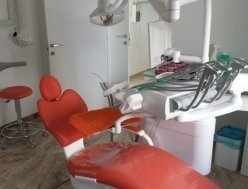 dentista,studio dentistico,studio dentista,