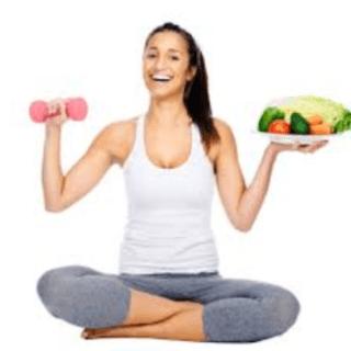 Nutrizionismo  e Sport, scienze motorie, dieta,