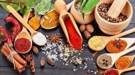 medicina naturale, dietologia,maria maddalena manerba, poliambulatorio castiglione, dietologia cinese, dieta gruppo sanguino