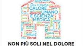terapia del dolore, poliambulatorio castiglione, tocher, maccabruni francesco