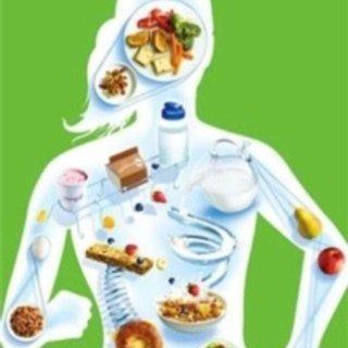 Nutrizionismo e sport