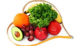 nutrizionismo, nutrizionista, mangiare sano, poliambulatorio castiglione, Matteo Pasetto,biologo nutrizionista