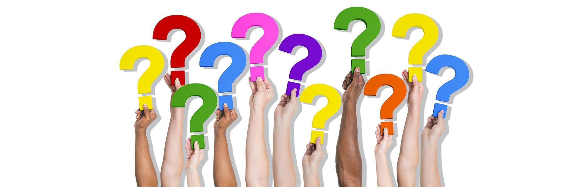 domande frequenti dentista