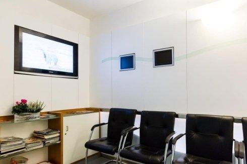 Studio Dentistico RPS