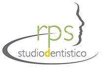 dentista Stefani Roberto