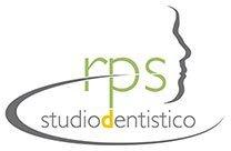 dentisti RPS
