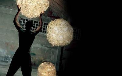 lampadari catellani smith lecce