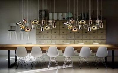 studio italia lampadari lecce