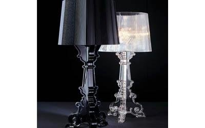 kartell lecce