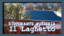 http://www.ristorantepizzeriaillaghetto.it/