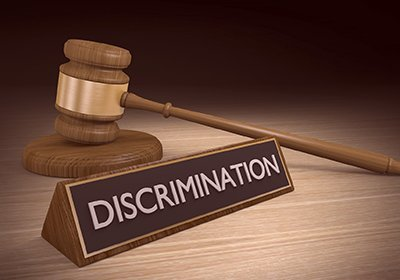 Discrimination Lawyer Mobile, AL