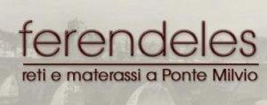 Ferendeles – Roma