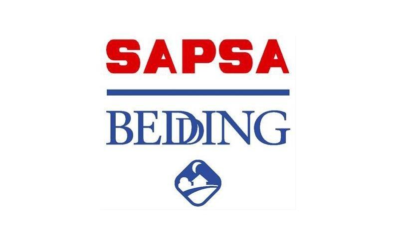 materassi SAPSA BEDDING