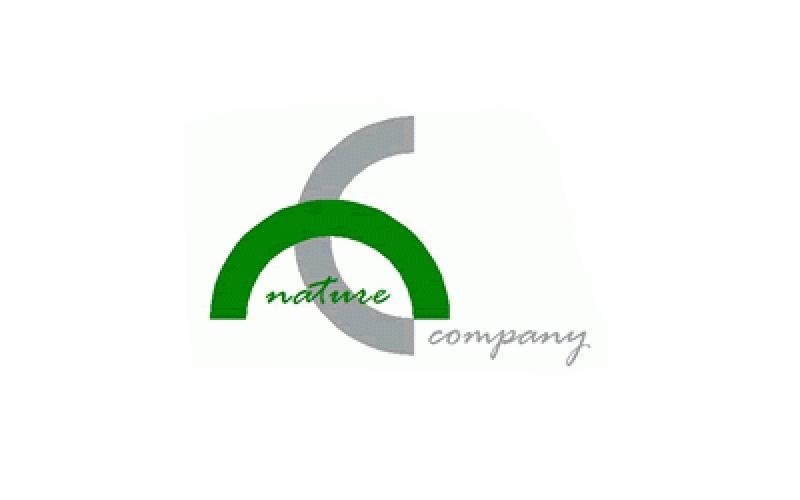 NATURE COMPANY