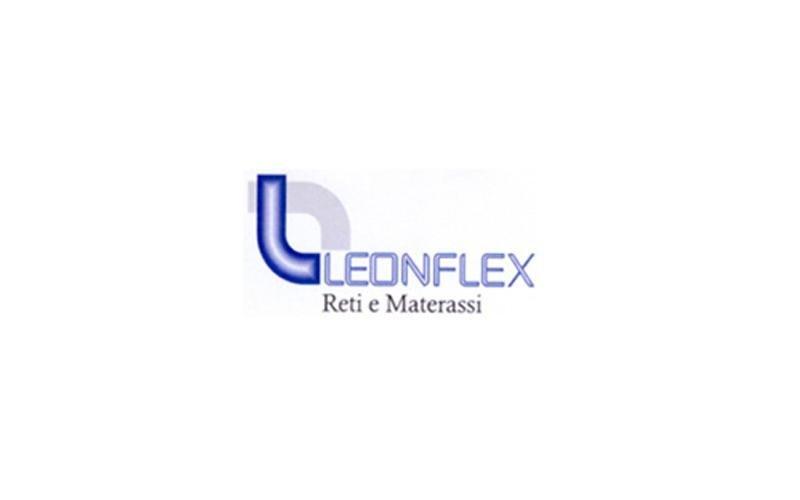 reti LEONFLEX