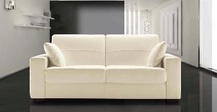 divani roma ponte milvio