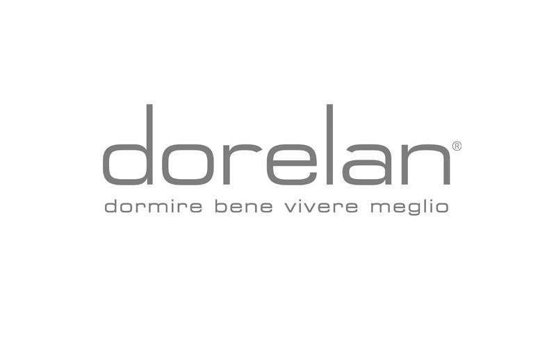reti DORELAN