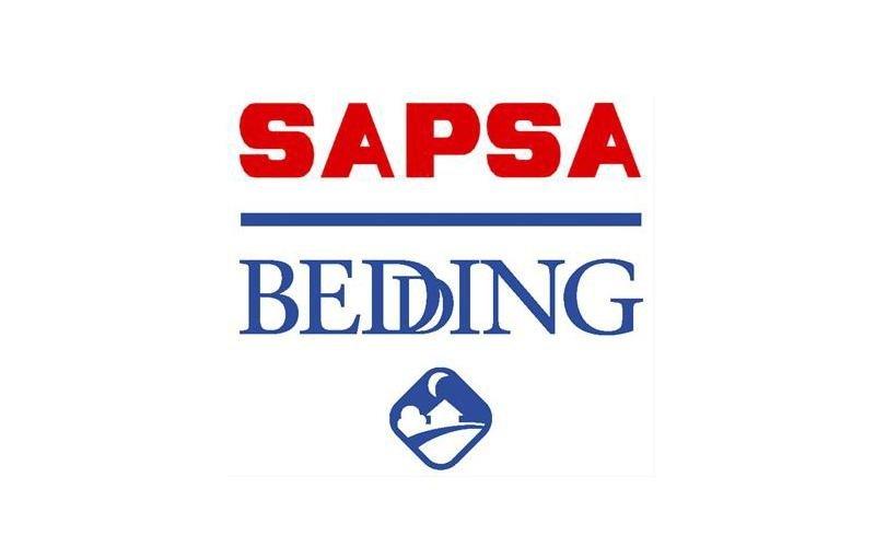 SAPSA BEDDING