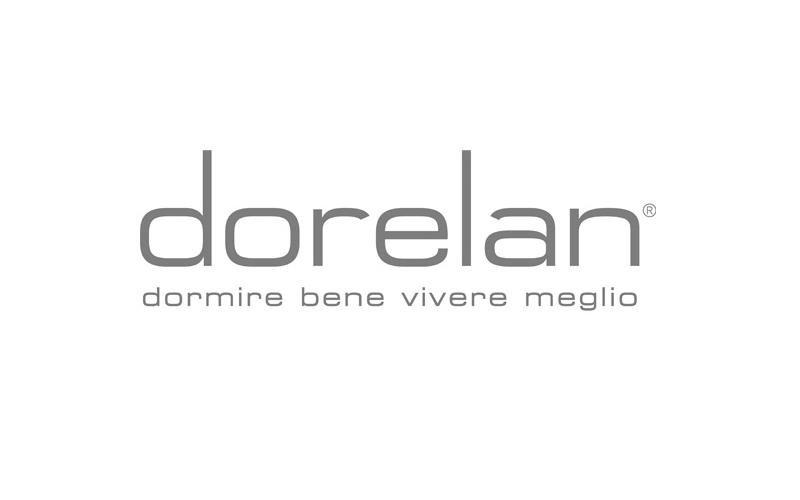 materassi DORELAN