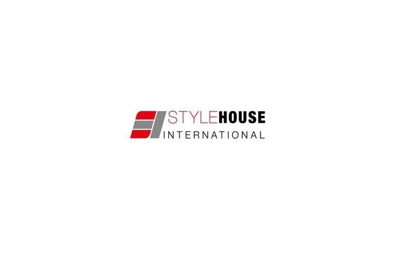 STYLE HOUSE INTERNATIONAL