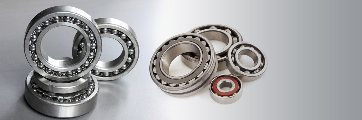 eastland bearings and distributors ball bearing