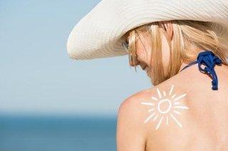 prevenzione solare