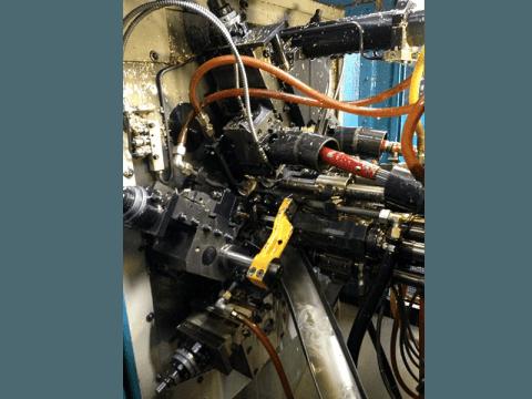 Raccordi per idraulica