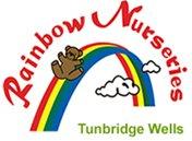 Rainbow Nurseries logo