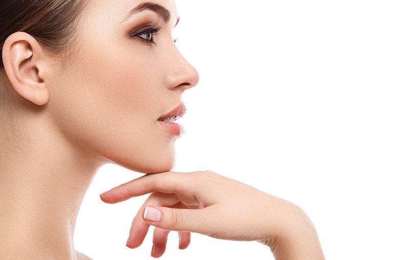 When should I start taking collagen supplements?