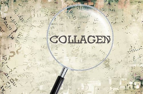 Discover how collagen drinks work