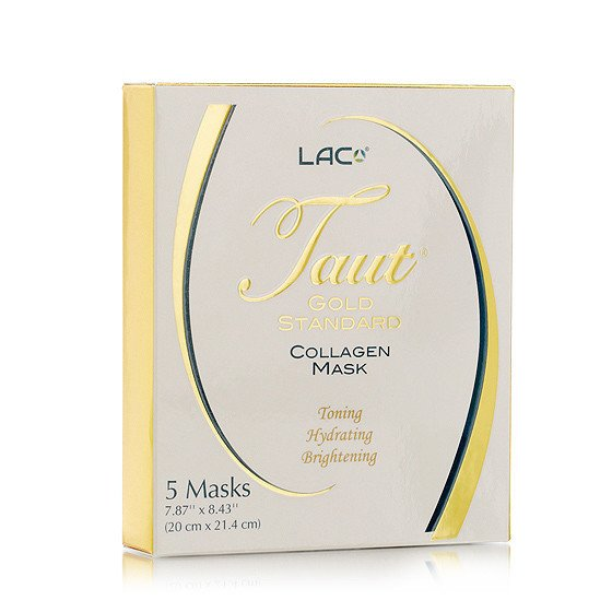 Taut Collagen Mask