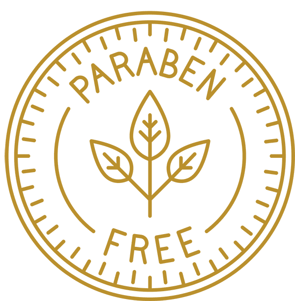 Attirance products are paraben-free | RenewAlliance