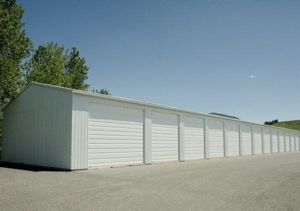 orbost self storage secured storage units