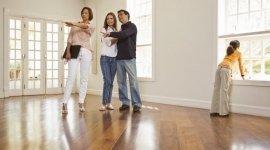 compravendita immobiliare, immobili privati, immobili industriali
