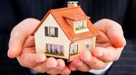 compravendita immobili civili, compravendita immobili industriali, compravendita immobili commerciali