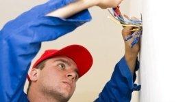 elettricisti, realizzazione impianti elettrici, impianti per edilizia